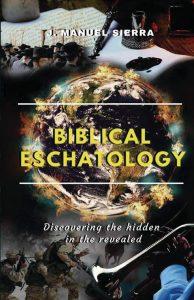 escatologia-portada