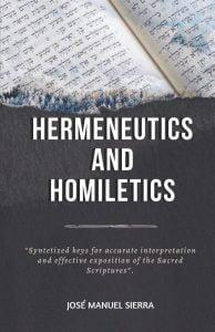 hermeneutica-y-homeletica